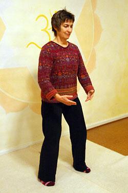 Yogi Bhajan, geboren am 26. August 1929 in Indien, ist der Lehrer, der Kundalini Yoga im Westen bekannt gemacht hat.