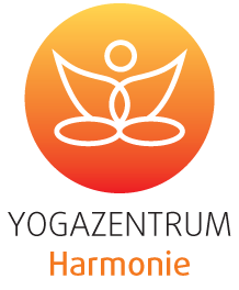 Yoga Zentrum Harmonie